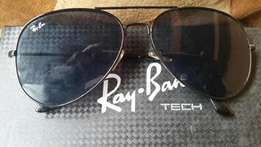 Ray ban spectacle