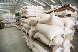 Poultry feed Fish Meal, Soybean Meal, and Barley Meal for sale in Kilo