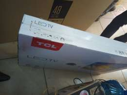 Tcl 40 digital tv