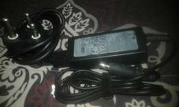 Samsung Original Lap Top Charger