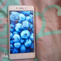 Oppo phone on sale