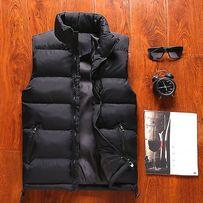 8c65798100e5 Мужская одежда  купить мужскую одежду - объявления на OLX.ua Украина