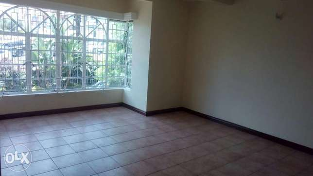 3brm to let Kileleshwa - image 5