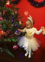 Новорічний Костюм - Дитячий світ в Хмельницький - OLX.ua eae73256c1a80