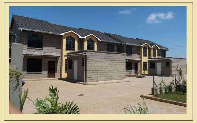 4 bedroom Townhouse for sale, Mombasa Road Westlands - image 2