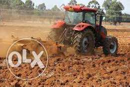 Land for sale in Kitale and Eldoret