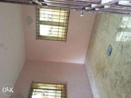Tastefully finished luxurious Roomself contain to let at waec yaba