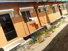 Investment House of 4 one bedroom master en suite and 4 Bed for Sale.