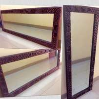 Get it wooden decorative and antique mirrors and frames