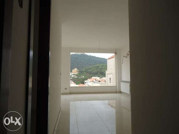 A-2296: Gorgeous Apartment in Broumanna For Sale 105m2