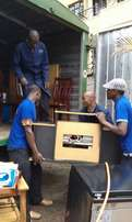 Maakini movers-excellence our commitment