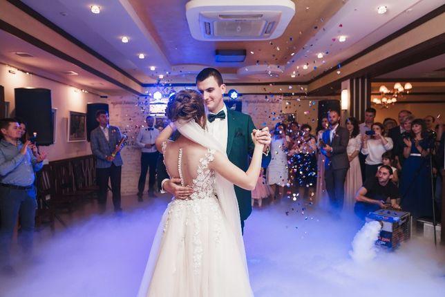 73adbaf52a6c14 Постановка першого весільного танцю. Перший танець Львів Львів - зображення  3