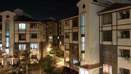 Modern Apartment Block for sale