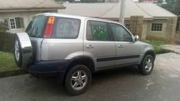Car for sale #500,000