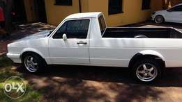 I'm looking to buy a Toyota venture