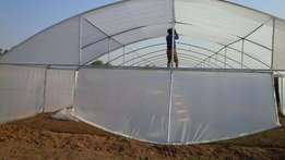 Agricultural tunnels, GREENHOUSE TUNNELS mpumalanga