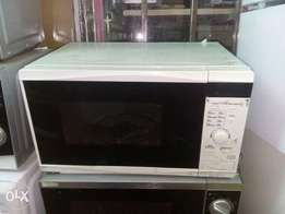 Microwave,oven,cooker repairs