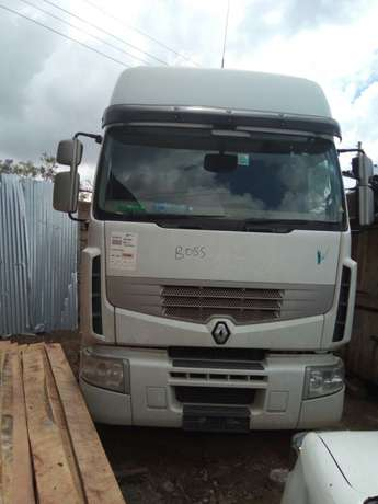 Truck for sale Thika - image 5