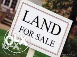 Distress Sale: 520sqm Land with C OF O at Thinkers Corner, Enugu.