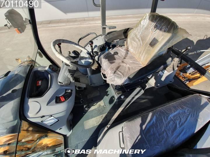 Case IH 851 EX-SS NEW UNUSED - 2019 - image 10