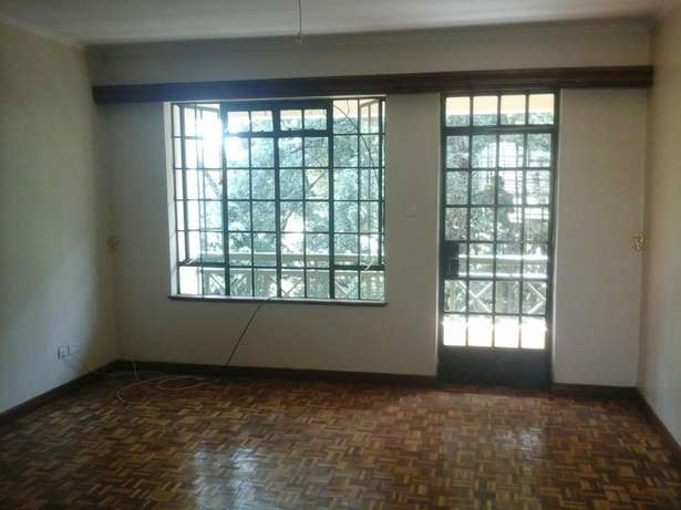 Executive 2 bedroom apartment. Kileleshwa - image 2