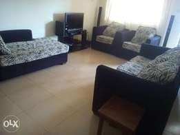 2 bedroom furnished apartment near voyager