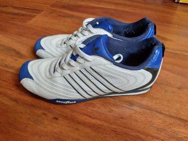 Buty Adidas 38 25cm Bytom ? OLX.pl