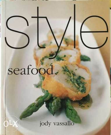 Style Seafood - New