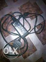 H.P laptop charger (Original)