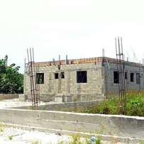 Land in a highly secured environment from trusted sellers