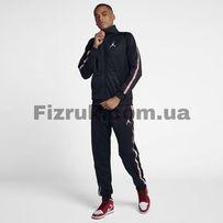Спортивный мужской костюм Nike Air Jordan.Найк Джордан.US-M 23452d86a3c85