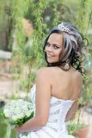 Crazy winter special R3500 Wedding photography