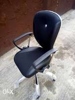 Quality Swivel Office Chair (09178)