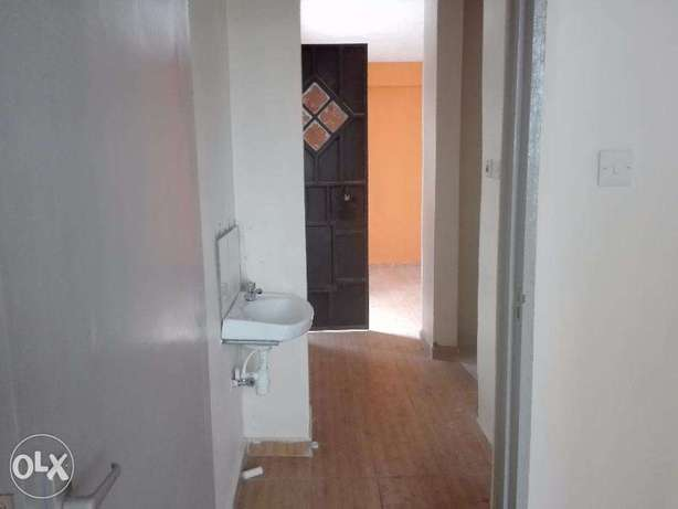 One-bedroom apartment and bedsitter for rent within Ngong town Ngong Township - image 7