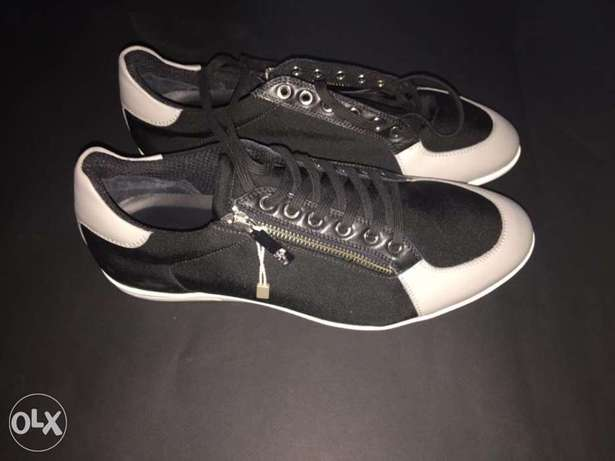 Versace collection new original size 44 for men