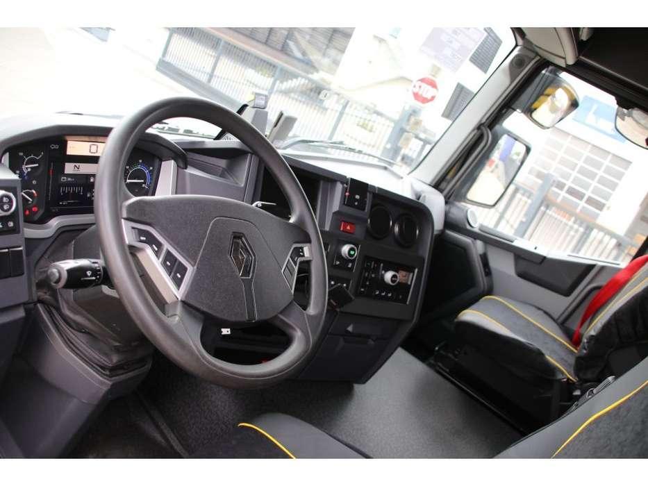 Renault T460 - EURO 6 - 2014 - image 9