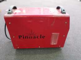 Pinnacle Primicut 60 Welding Machine