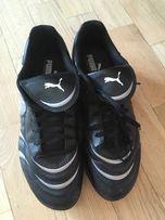Взутт - Чоловіче взуття - OLX.ua - сторінка 10 3928efa200b53