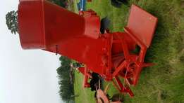 Hammermill, for sale