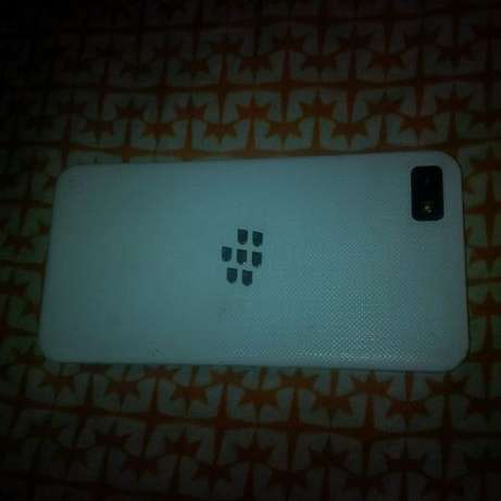 Z10 for sale Kosofe - image 2