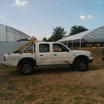 Greenhouse for sale,Greenhouse tunnels,Buy greenhouse
