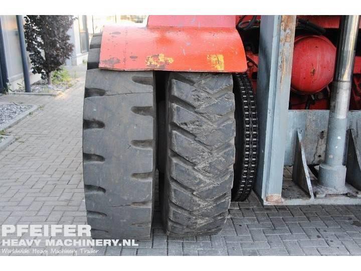 Caterpillar AH60 - 1977 - image 14