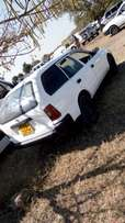 Super clean Toyota DX 103 automatic