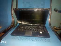Hp uk used