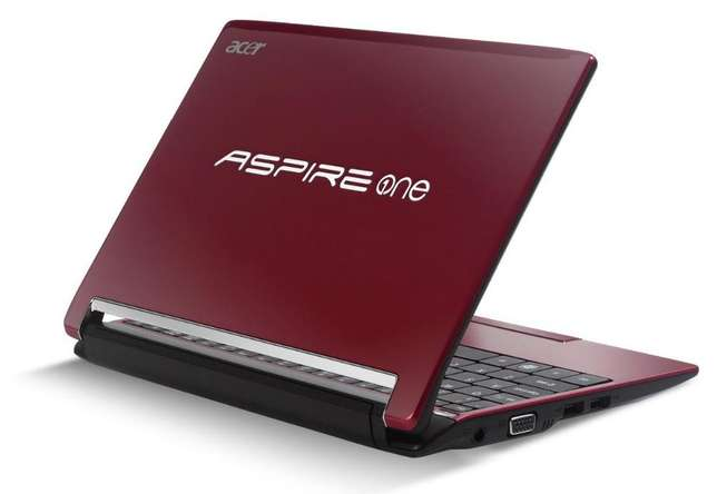 Acer Aspire ATOM Small and Portable 10.1 inch Johannesburg CBD - image 2