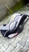 Brand new Infant car seat