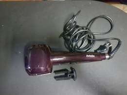 Babyliss Paris Curl Secret Auto Curl