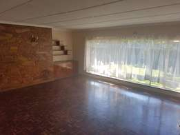 !!EXTRA Spacious 5 bedroom house - FOR SALE!!