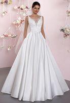 Оксана Муха - Свадебные платья костюмы - OLX.ua c2adaef916096