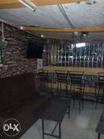 Night Club/Lounge for sale